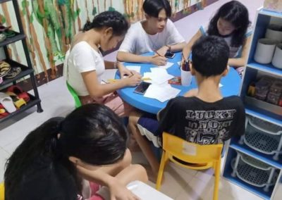 Learning_Center Las_Pinas 145