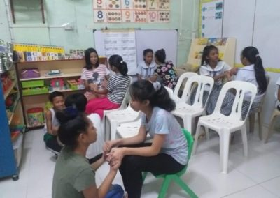 Learning_Center_Las_Pinas_123