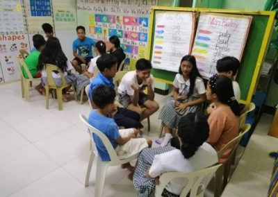 Learning_Center_Las_Pinas_Philippines
